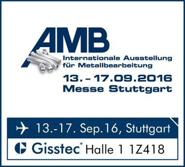 AMB-Stuttgart