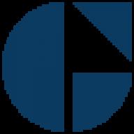 Gisstec GmbH