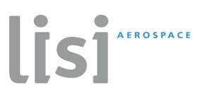 Lisi Aerospace Logo